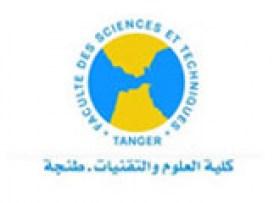 FST Tanger