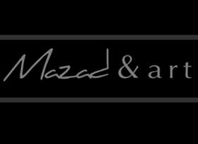 Mazad & art